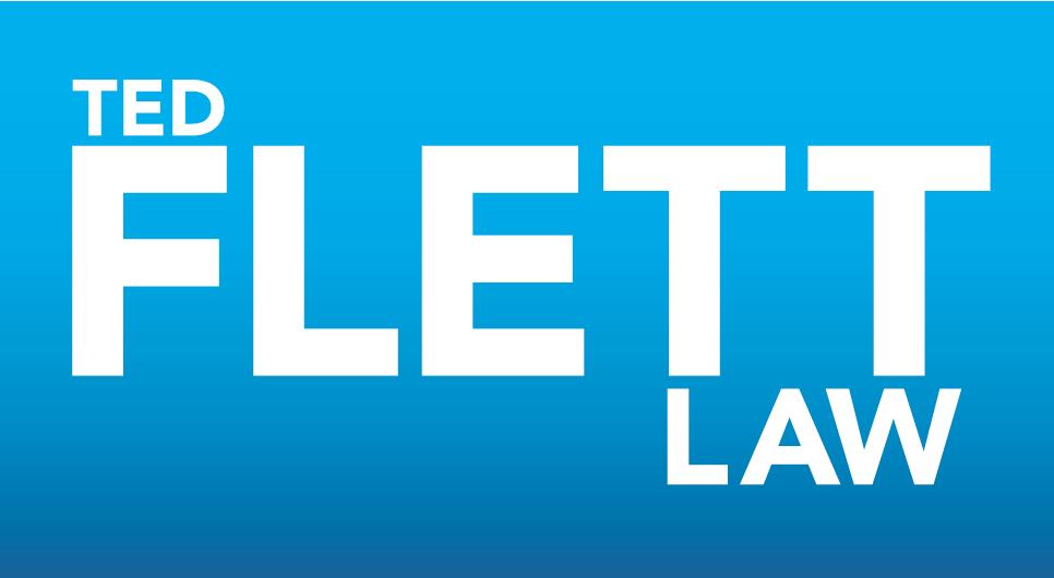 Ted Flett Law